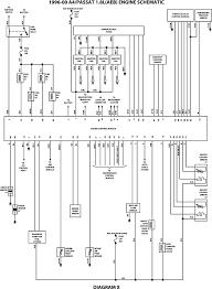 ford e 450 fuse diagram ford e 450 super duty wiring diagram besides air blend door 2005 ford e 450 super