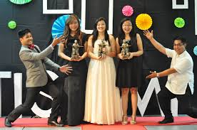 Alumni US   Ateneo de Manila University  NCR  u   d National     Age of the Diary   WordPress com Louie Alcantara