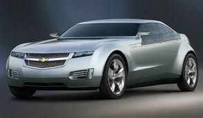 Don     t Rush  Research When Buying a Car   Posterfu com Five Random But Useful Tips For Buying A New Car