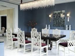 Rectangular Dining Room Lighting Awesome Dining Room Lights With Unique Pendant Lamp Combine With