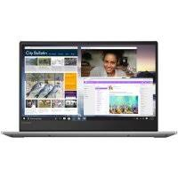 Купить <b>ноутбук Lenovo</b> 13 дюймов в СПб, цены на ноутбуки ...