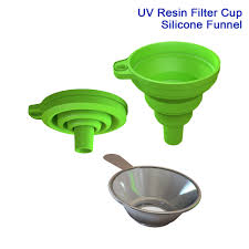 Best Offers for resin uv for <b>3d</b> printer brands and get free shipping ...