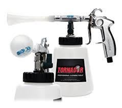 <b>Tornador Car Cleaning</b> Gun Tool Z-010: Amazon.in: Car & Motorbike