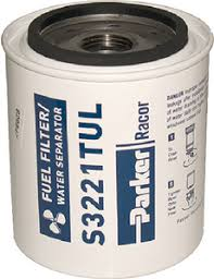 Racor <b>Gasoline Fuel Filters</b> | PerfProTech.com