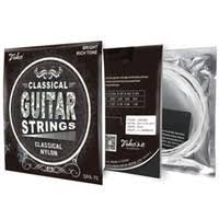 <b>Ziko</b> Strings Online Shopping   Guitar Strings <b>Ziko</b> for Sale