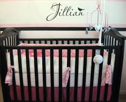incredible cute baby cribs baby girl furniture ideas