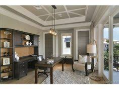 stunning gray grey transitional home office rug light fixture ceiling detail views ceiling lighting fixtures home office