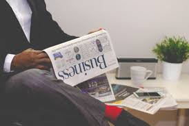 articles s accelerator achieving your ideal job