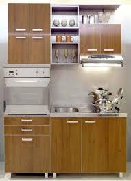 inexpensive kitchen wall decorating ideas alluring elegant small kitchen design on tiny kitchen ideas
