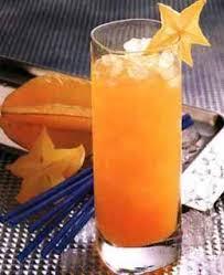 Картинки по запросу алкогольного коктейля Апельсиново-манговая самбука