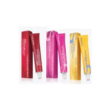 Стойкая крем-<b>краска для волос</b> MATRIX <b>Socolor</b>.beauty | Отзывы ...