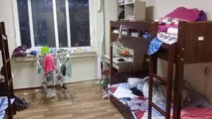 Без стереотипов о <b>Корее</b>   Блоги   Новости Иркутска: экономика ...