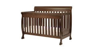 top 1 crib our davinci kalani baby crib review best nursery furniture brands