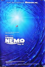 progenitors finding nemo the long take