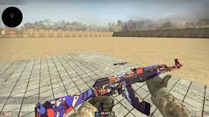Image result for csgo pistols skins