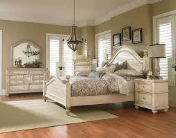 bedroom set main: bedroom sets  chateau main x bedroom sets