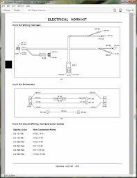 john deere d wiring diagram john wiring diagrams john deere d100 wiring diagram 1950 chrysler wiring diagram fender