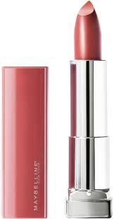 <b>Maybelline Color Sensational</b> Made For All Lipstick | Ulta Beauty