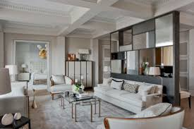 the most beautiful living rooms in paris 12 living rooms the most beautiful living beautiful living rooms