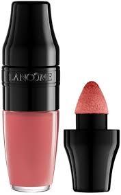 <b>Lancome Matte Shaker</b> Lipstick N272 Beige Vintage 6.5ml in duty ...
