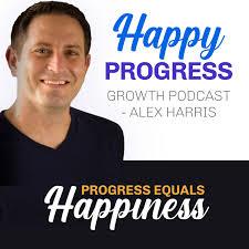 Happy Progress Growth Podcast