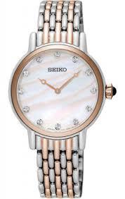 <b>SEIKO SFQ806P1</b>