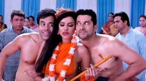 Image result for Kyaa Kool Hain Hum 3