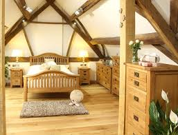 vancouver oak high end bed furniture solutions bedroom furniture solutions