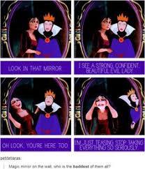 I'm a Disney Princess! on Pinterest | Disney Princess, Disney ... via Relatably.com
