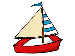 Image result for boats clipart