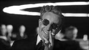 dr strangelove or how i learned to stop worrying and love the dr strangelove or how i learned to stop worrying and love the bomb 1964 directed by stanley kubrick reviews film cast letterboxd