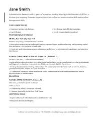 creative resume templates amp  s  resume genius format and styling details