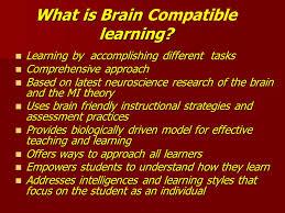 rd Grade Science Essential Questions from Teach      til You Drop on TeachersNotebook com   Pinterest
