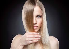 <b>Бальзам</b> для тонких <b>волос</b>: ТОП-3 средства на 2019-2020