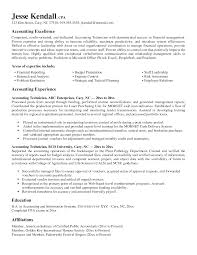 fisheries technician resume resume innovations biologist resume sample resume of biological science technician resume