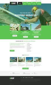 roof repair place:  roof repair wordpress theme  original