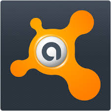 Welcome Avast Free Antivirus