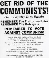 「anti-communist」の画像検索結果