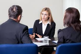 do you have an exit interview plan career intelligence exit interview