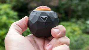 <b>360fly 4K</b> review: A good <b>360</b> action cam backed by an excellent ...
