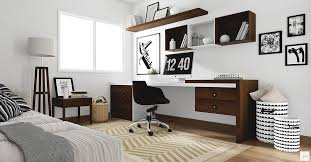 refresh your workspace with ideas from these inspiring offices boss workspace home office