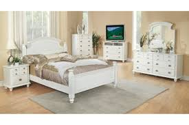 endearing white bedroom sets full size simple designing bedroom inspiration captivating white bedroom