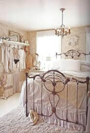 shabby chic bedroom decorating ideas 17 bedrooms ideas shabby