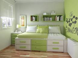 small bedroom small bedroom ideas with queen bed and desk subway tile home bar shabby chic small bedroom ideas