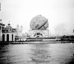 「Exposition Universelle de Paris 1900, Expo 1900」の画像検索結果