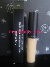 <b>MAC Select Moisturecover</b> NW15 - full size - Buy Online in Japan ...