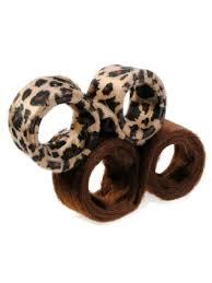 <b>Набор</b> для волос Uniglodis 11667782 в интернет-магазине ...