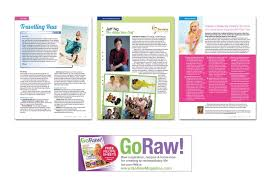 go raw blooberry design full service agency oxfordshire blooberry are truly fantastic gifted designers excellent customer service skills and empathy for what their clients aspire to create they have been