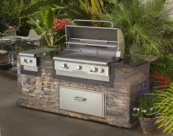 prefabricated outdoor kitchen islands wonderful prefab enthralling modular outdoor kitchen islands as free standing kitchen i