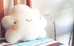 Image result for cute pillow